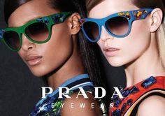 Prada | Luxottica | Eyewear Licensing #mafash #bocconi #sdabocconi #mooc #m2