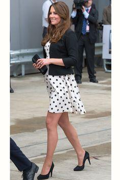 Kate Middleton | Galería de fotos 20 de 28 | GLAMOUR