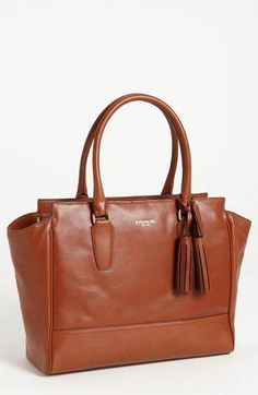 db45d48b153 15 Best Purses - Everyday use images | Purses, Bags, Cross body bags