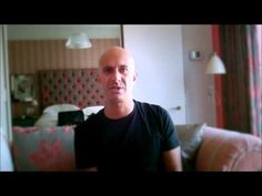 How to Achieve Your Biggest Goals - Robin Sharma  In this ultra-practical video shot in my NYC hotel room, I walk you through many of the best ideas I've learned to get your biggest projects, goals and dreams done swiftly and elegantly. Hope it fuels your passion and greatness! ----------------- Please LIKE COMMENT & SHARE This One!! The Training that Started it All. http://bit.ly/1aoczI8