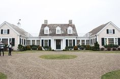 This post is about my visit to the HGTV Dream Home 2015 on Martha's Vineyard. I was so so fortunate to have a chance to visit it and it was an amazing trip. Com