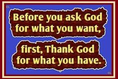 Bible Qoutes, Bible Verses, Pray Quotes, Life Quotes, Thy Word, Thankful And Blessed, Grateful, Thank You Lord, In God We Trust