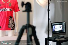 mapsport sportwear photography