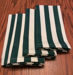 Picnic Blanket, Outdoor Blanket, Cloth Dinner Napkins, White Cotton, Eco Friendly, Etsy Shop, Unique Jewelry, Handmade Gifts, Green