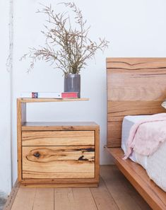 We handcraft dining tables, sofas, coffee tables, beds and bedroom furniture in Melbourne. Sustainably made using recycled timber. Bedside Table Diy, Recycled Timber Furniture, Furniture, Yard Furniture, Side Table Decor, Classy Bedroom, Timber Furniture, Home Decor, Side Tables Bedroom