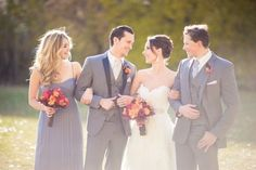 Deveres dos padrinhos e madrinhas   O Nosso Casamento
