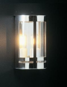 Contemporary Outdoor Lighting Interesting Luxury Lighting Offers Elstead Lightings Karlstad Outdoor Hanging Review