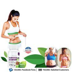 forskolin weight loss