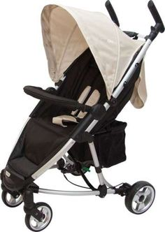 FreeOn Spring Babakocsi #bézs Baby Strollers, Marvel, Children, Sports, Prams, Spring, Baby Prams, Young Children, Hs Sports