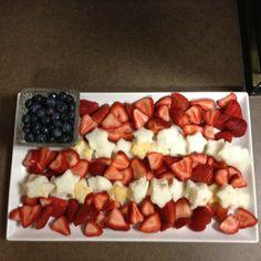 ... Year | Pinterest | Strawberry Angel Food Cake, Angel Food Cake and