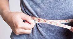 Nagyon nehéz megszabadulni a has környéki zsírtól. A legjobb módja ennek a szigorú diéta és a rendszeres testedzés. Ily módon hatékonyabb eredményeket érhetsz el, mert felgyorsítja az anyagcserét. A diéták nem mindig hatékonyak, így az emberek gyakran keresnek alternatív megoldásokat. Az alábbi természetes orvosság segít elégetni a szervezetednek a hasi zsírt mindössze 2 hét alatt. Ennek nincs mellékhatása, és elég erős ahhoz, hogy elérd a lenyűgöző eredményt amire vágysz. A fahéj a fő ös...