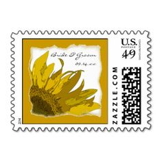 >>>best recommended          Sunflower Corner Wedding Postage Stamp           Sunflower Corner Wedding Postage Stamp In our offer link above you will seeDeals          Sunflower Corner Wedding Postage Stamp Online Secure Check out Quick and Easy...Cleck Hot Deals >>> http://www.zazzle.com/sunflower_corner_wedding_postage_stamp-172724424587901993?rf=238627982471231924&zbar=1&tc=terrest