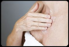 Other Symptoms Of Hypothyroidism Can Cause Many Including Dry Skin And Brittle Nails Numbness Or Tingling In The Hands