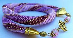 GUDE'S Jewellery Necklace
