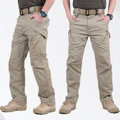 Cheap cargo pants for men, Buy Quality tactical men pants directly from China mens cargo pants Suppliers: Tactical Men Pants Combat Trousers Army Military Pants Men Cargo Pants For Men Military Camouflage Style Casual Pants XXXL Denim Cargo Pants, Tactical Cargo Pants, Army Pants, Mens Cargo, Men Pants, Cargo Pants For Men, Combat Pants, Mens Combat Trousers, Cargo Pants Outfit Men