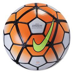Nike Ordem 3 Ball