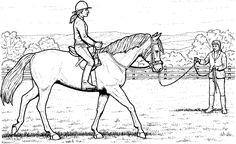Ausmalbilder quadrat ausmalbildkostenlos pinterest ausmalbilder pferde kostenlos thecheapjerseys Gallery
