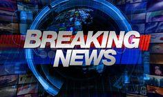 MASSIVE Social Security Scandal Leaks…Corruption ROCKS Washington!
