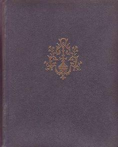 #théâtre : Théâtre Complet de Musset aux Editions Nationales, 1948. 492 pp. reliées. Texte établi et annoté par Philippe Van Tieghem. Présentation par Jean Sarment.