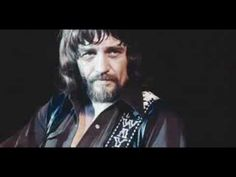 01. Don't You Think This Outlaw Bit's Done Got Out Of Hand - Waylon Jennings