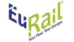 From money-saving tips to train-seat etiquette, here's what you need to know if you're traveling by Eurail.