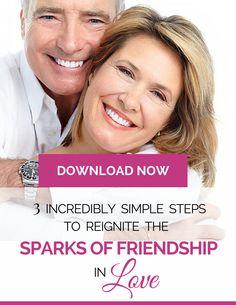 Online Relationship Advice, A Star Is Born, Good Advice, Friendship, Feelings, Love, Big, Simple, Easy