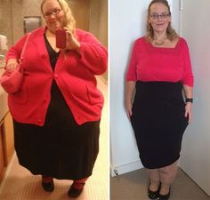 Pierdere in greutate si stari de ameteala | Forumul Medical ROmedic