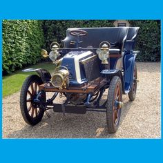 1904 Renault Type T Tonneau ════════════════════════════ http://www.alittlemarket.com/boutique/gaby_feerie-132444.html ☞ Gαвy-Féerιe ѕυr ALιттleMαrĸeт   https://www.etsy.com/shop/frenchjewelryvintage?ref=l2-shopheader-name ☞ FrenchJewelryVintage on Etsy http://gabyfeeriefr.tumblr.com/archive ☞ Bijoux / Jewelry sur Tumblr