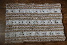 scarf, szal, poncho, Himalaya Everyday, Midara Roma, knitting, druty, pattern: Malemute by Emily Nora O'Neil, handmade by Kassy