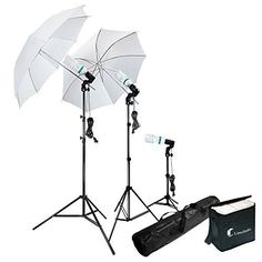 Nice Top 10 Best Photo Studio Continuous Lighting Equipment - Top Reviews