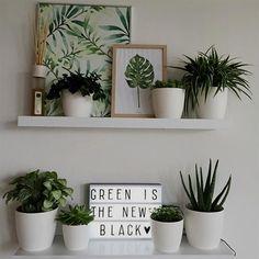 Love this #BedroomIdeas