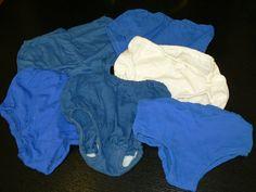Dívčí cvičební trenýrky - retro. Parachute Pants, Retro, Clothes, Fashion, Outfits, Moda, Clothing, La Mode, Clothing Apparel