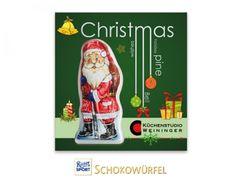 Weihnachts Premium-Karte inkl. Digitaldruck bei www.quick-werbeartikel.de/ unter http://www.quick-werbeartikel.de/detail/index/sArticle/1300002509
