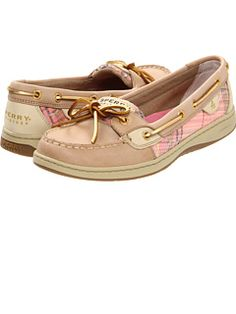 Sperry Top-Sider at Zappos. Free shipping, free returns, more happiness!