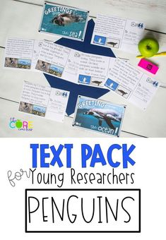 #classroomresearch #differentiatedtext