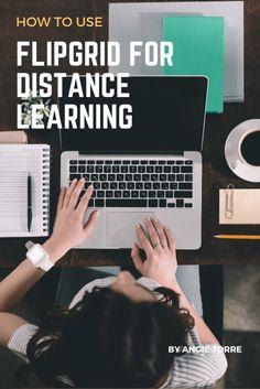 Instructional Technology, Instructional Strategies, Educational Technology, Google Platform, Content Marketing Tools, Rhetorical Question, Problem Based Learning, Flipped Classroom, Future Classroom