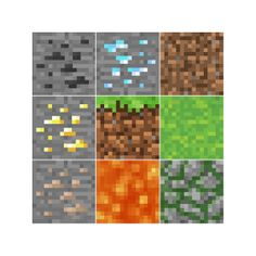 Best Minecraft Bedroom Ideas Images On Pinterest Minecraft - Minecraft material fur hauser
