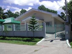 KINGDOM HALL OF JEHOVAH'S WITNESS. CANLAON CITY, ORIENTAL NEGROS, PHILIPPINES…