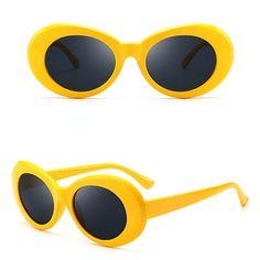 Ретро Большие металлические рамки Поляризованные солнцезащитные очки Открытый случайные очки для женщин