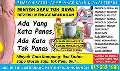Moga kita dapat bersama membantu bagi mereka yang memerlukan..   #malaysia #pokemon #melayu #hot #best #minyak #tradisional #sakitsendi #sakitlutut #sakitsaraf #sakiturat #ibumengandung #hamil #budak #sekolah #extrem #ibu #bapa #minyaktokdewa