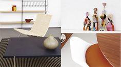 MARKANTO I Nippes I Neusser Str. 182 in 50733 Köln I Neu und Vintage Designklassiker