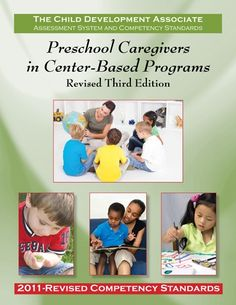 infant toddler cda goal 6 Standard 1: relationships standard 2: curriculum standard 3: teaching standard 4: assessment of child progress standard 5: health standard 6: staff the program implements a curriculum that is consistent with its goals for children and promotes learning and development in each of the following areas: social,.