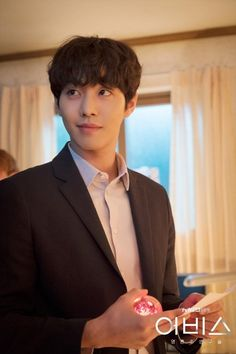 [Photos] New Stills Added for the Korean Drama 'Abyss' Asian Actors, Korean Actors, Korean Dramas, Romantic Doctor, Ahn Hyo Seop, W Two Worlds, Park Bo Young, Weightlifting Fairy Kim Bok Joo, Sung Kyung