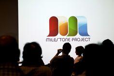 Milestone Project 2013