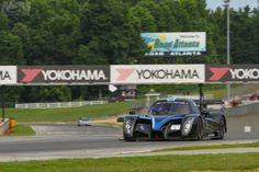 http://chicerman.com  awesomecars:  Radical RXC Turbo [OC][2048 x 1357]  #cars