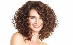 Curly-Bangs.jpg (740×450)