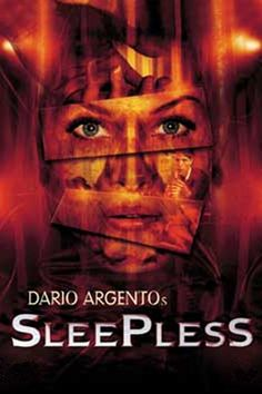Watch Sleepless Full Movie Online