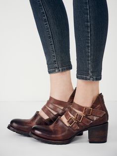 freepeople ankle shoe