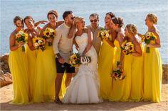 Ses Savines Ibiza Wedding – Manchester Wedding Photographer – Shane Webber Photography