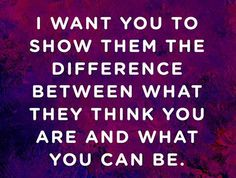 Since becoming an online entrepreneur I have learned SO much about myself... Or shall I say I learned who I really AM.. Lately I have also learned how I am viewed as a person. As I learn to improve not only my life and teach my kids its OK to be themselves I also want to help everyone around me Believe in themselves!  #BEYOYRBESTSELF